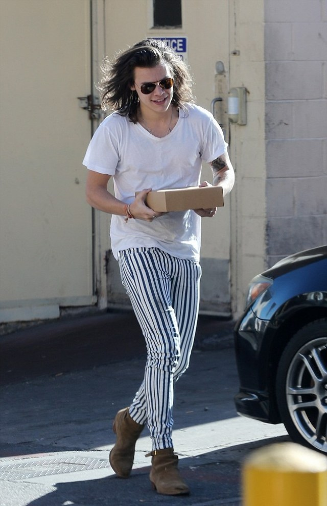 Harry-Styles-Paige-womens-jeans-2