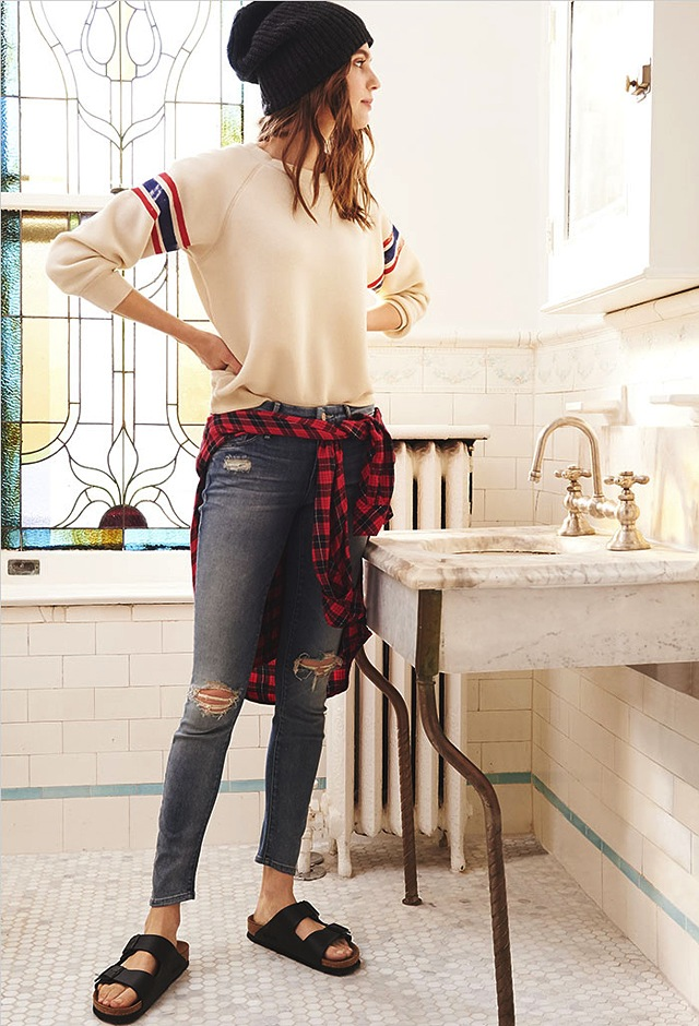 MOTHER-Denim-x-Shopbop-Campaign-6