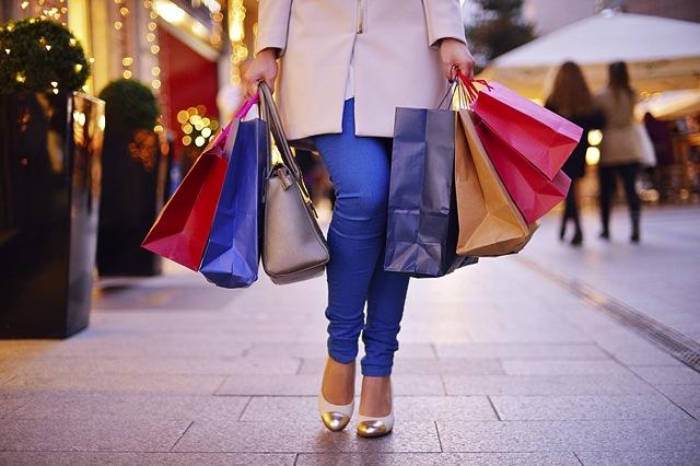 denim-jeans-shopping-sale