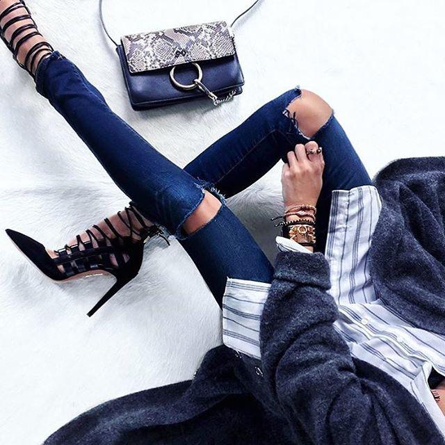 denim-jeans-style-inspiration-11