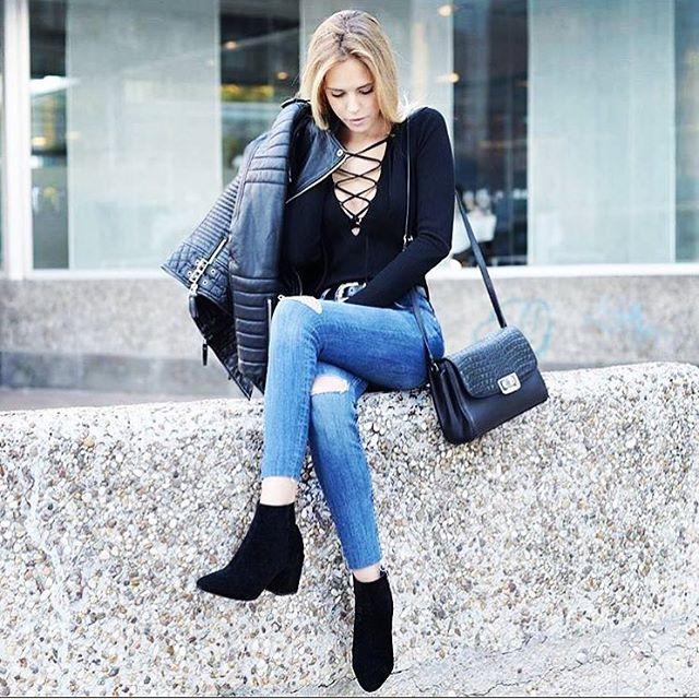 denim-jeans-style-inspiration-6