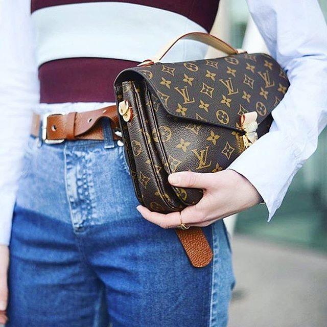 denim-jeans-style-inspiration