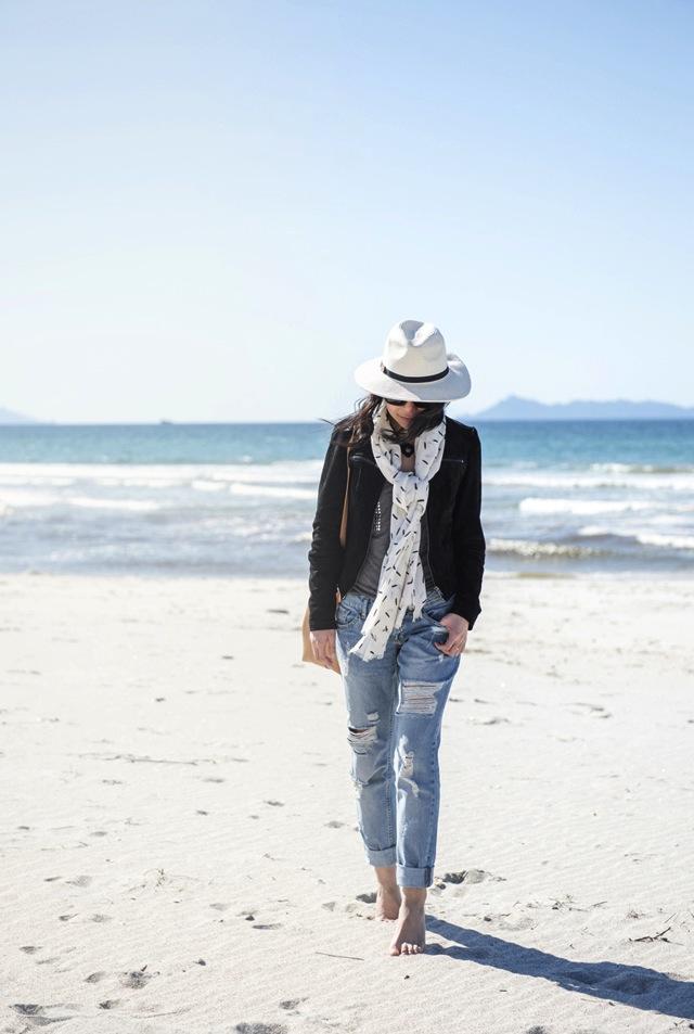 fashion-distraction-boyfriend-jeans