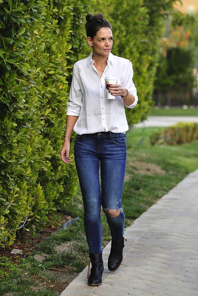 katie-holmes-dl1961-skinny-jeans-style