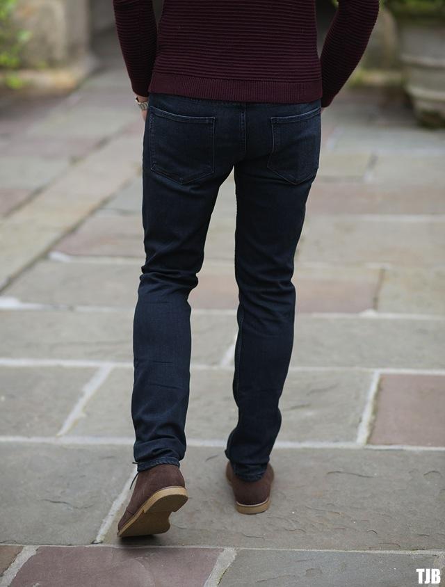 paige-croft-skinny-jeans-denim-review-hopper-transcend-2
