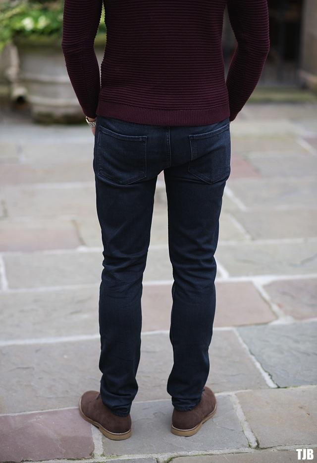 paige-croft-skinny-jeans-denim-review-hopper-transcend-6