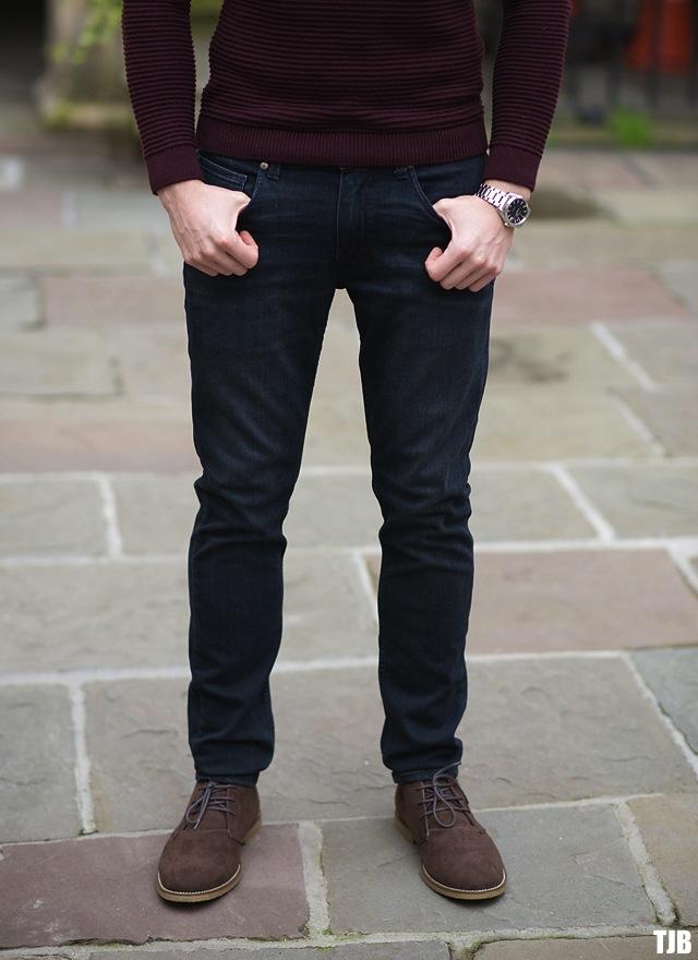 paige-croft-skinny-jeans-denim-review-hopper-transcend