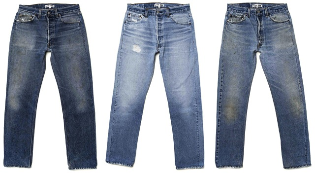 redone-levis-mens-jeans-denim