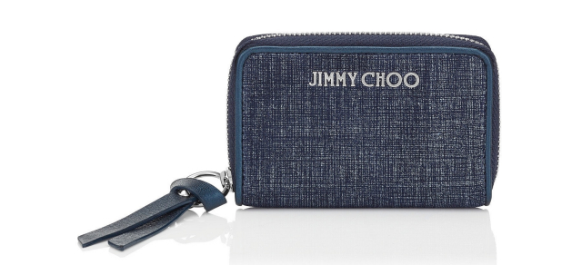 jimmy-choo-reid-denim-purse
