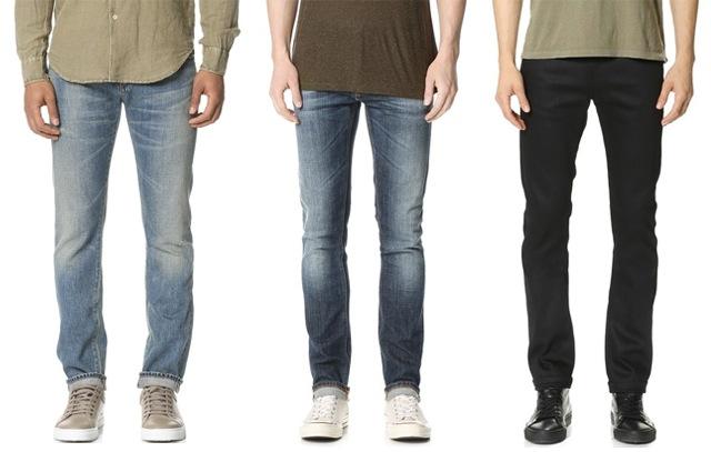 east-dane-jeans-3