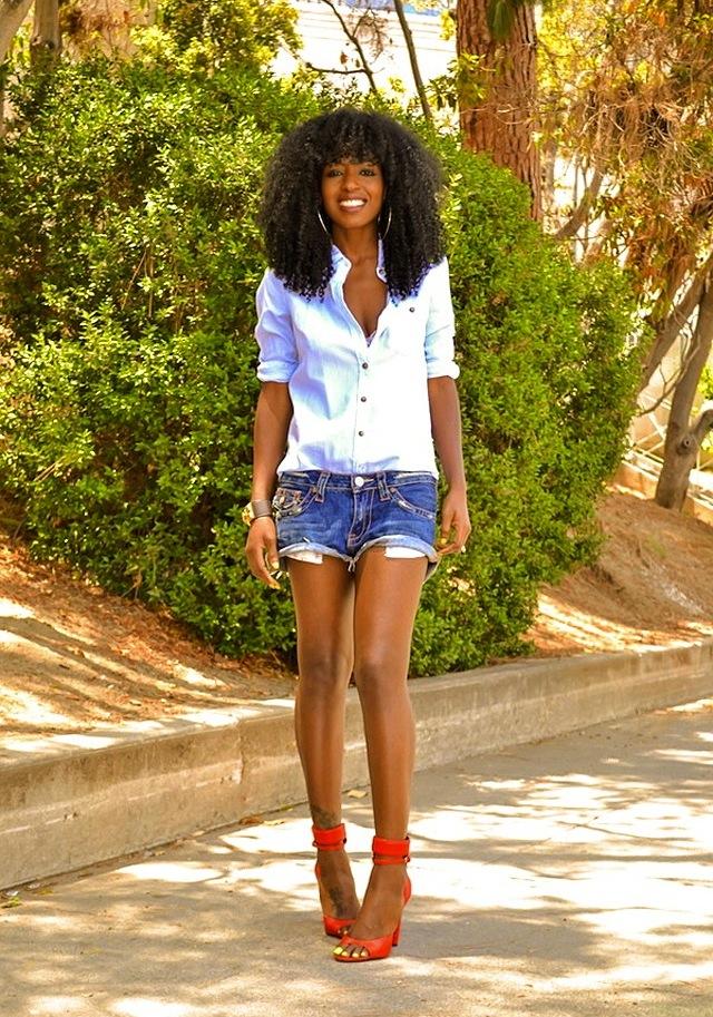 stylepantry-true-religion-shorts
