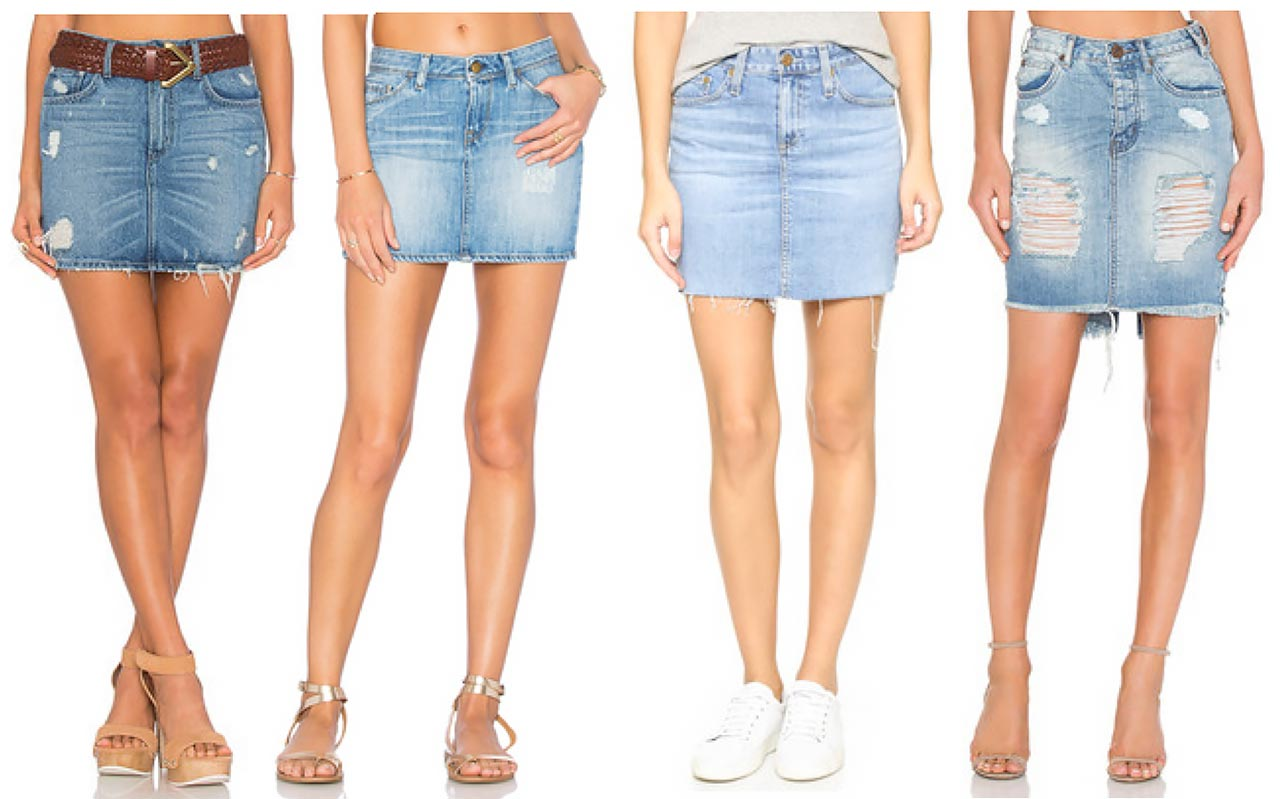 denim-mini-skirts-for-summer-3