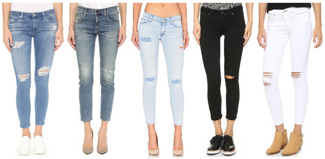 editors-top-jeans-choices-april