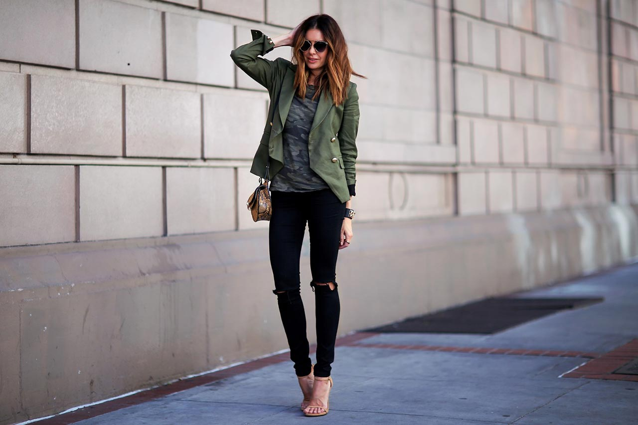 fashioned-chic-styling-denim