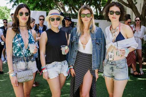 levis at coachella 2016 20
