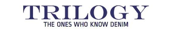 trilogy-logo