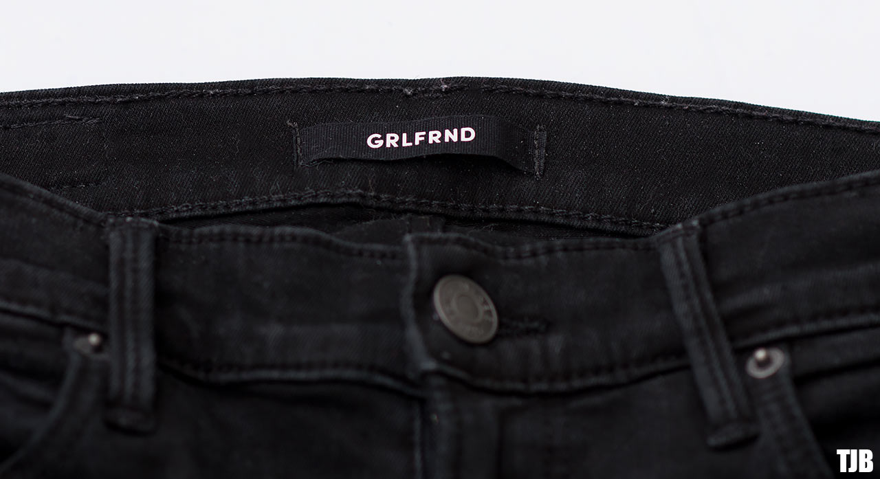 GRLFRND-Black-Skinny-Jeans-Review-6