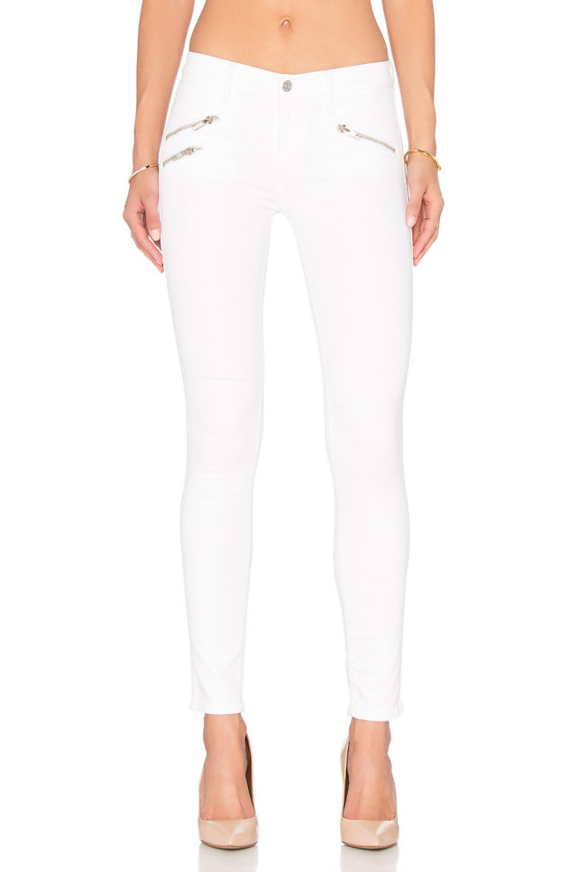 black orchid billie zipper jeans