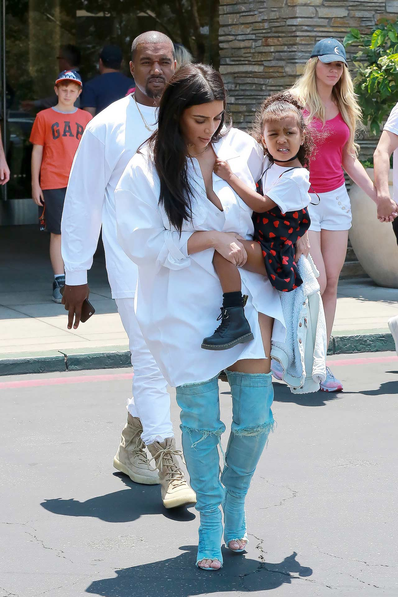 kim-kardashian-yeezy-denim-knee-high-boots