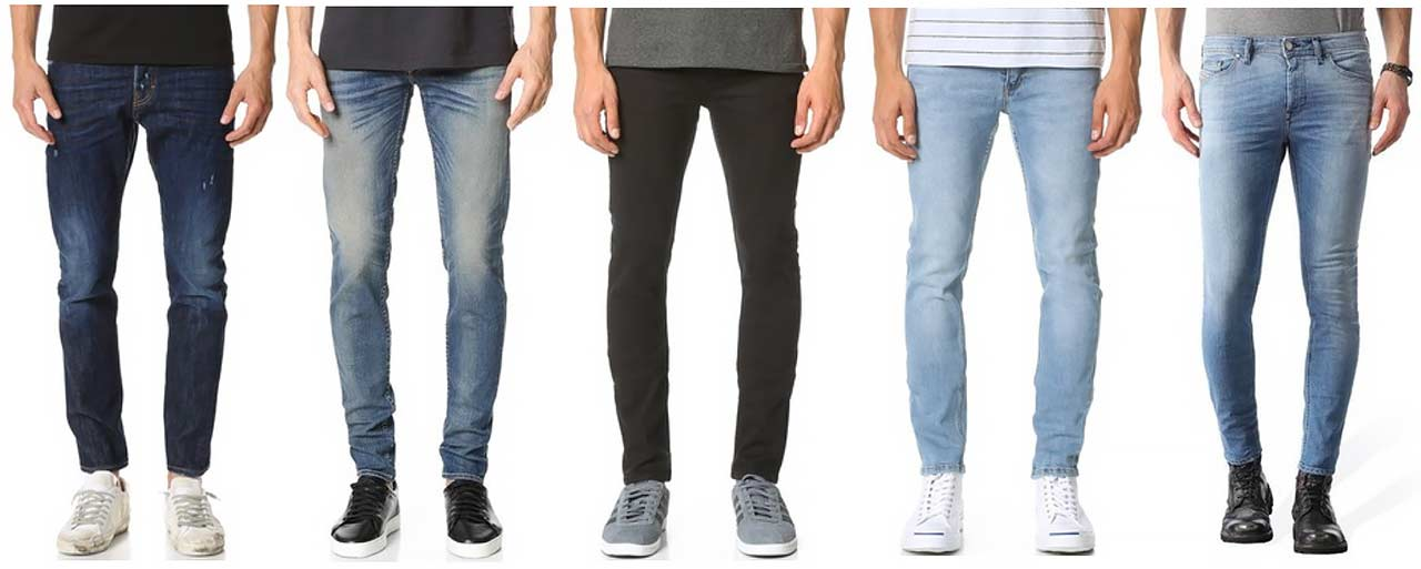 mens-denim-choices-for-june