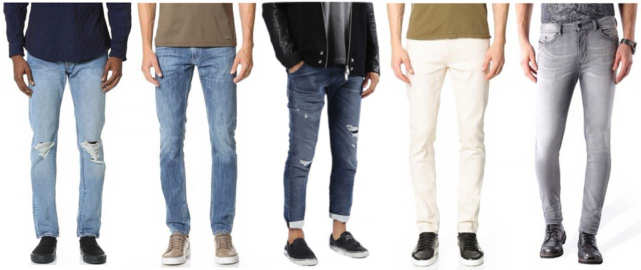mens-denim-choices-june-2