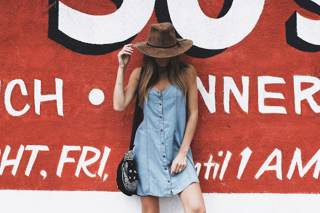 skynaite-denim-dress