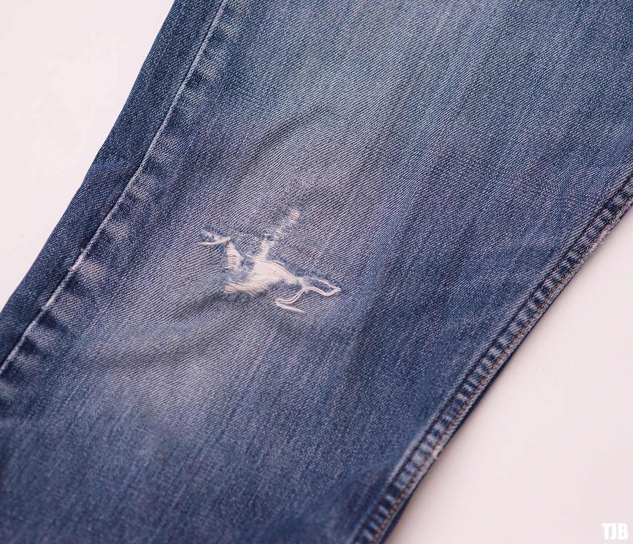 vintage-levis-501-raw-amazing-wash-jeans-3