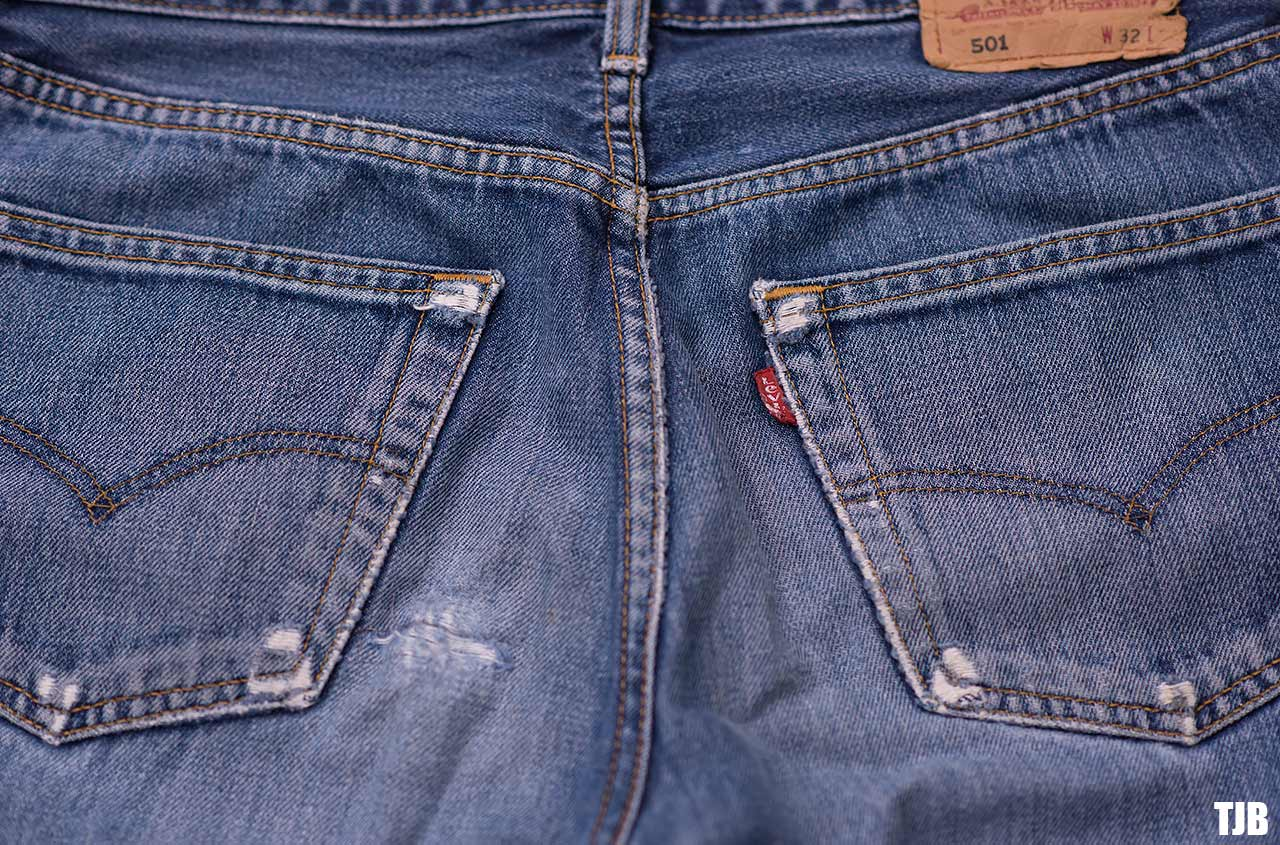 vintage-levis-501-raw-amazing-wash-jeans-7