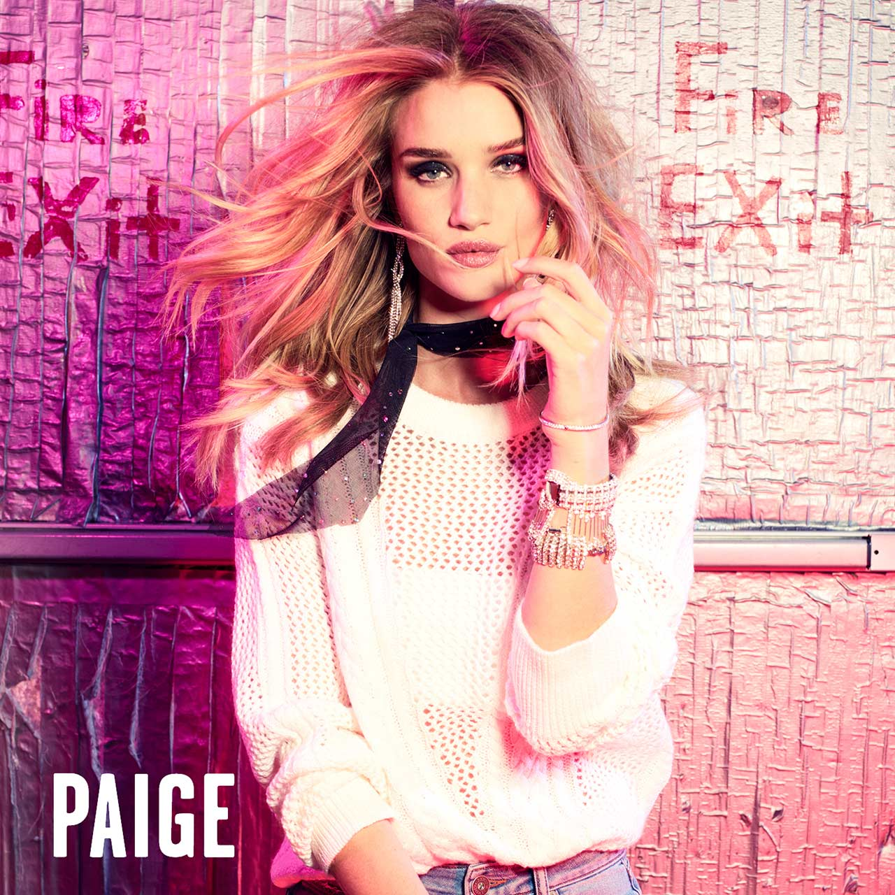 Paige-Rosie-Huntington-Whiteley-Fall-16-Insta-Images3