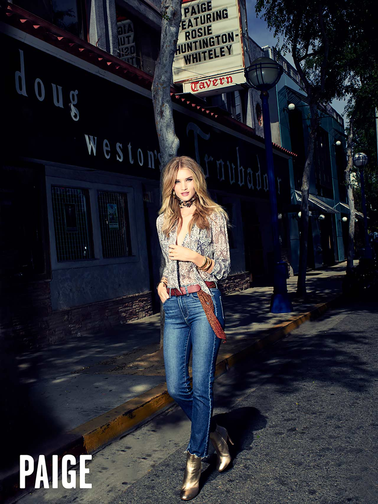 Paige-Rosie-Huntington-Whiteley-Fall16-Insta-Images5