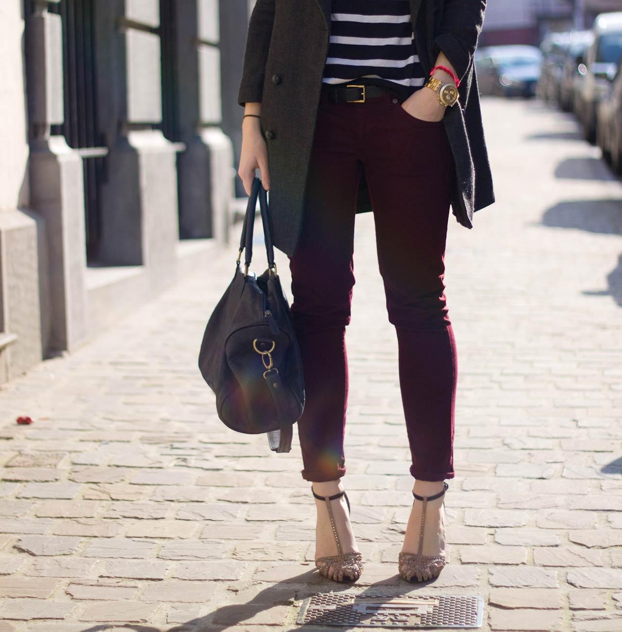 burgundy-jeans-2