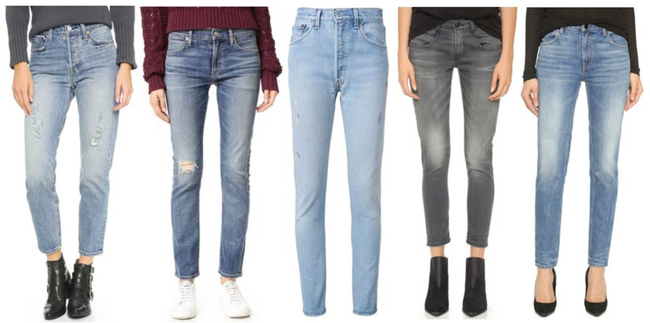classic-vintage-skinny-jeans