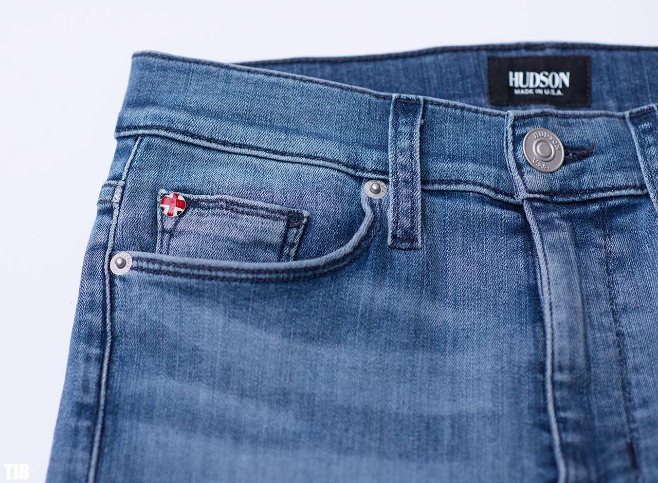 hudson-jeans-barbara-high-waist-hideaway-review-2