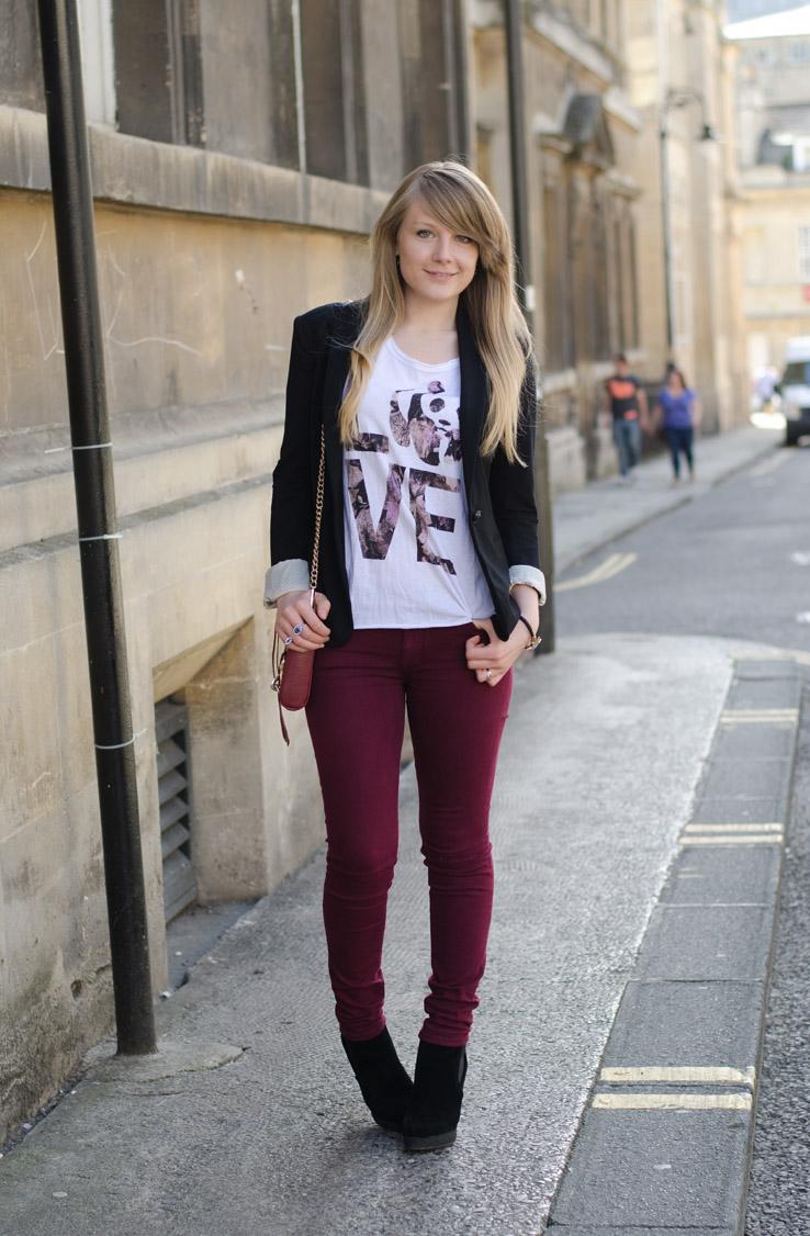 lorna-burford-burgundy-jeans
