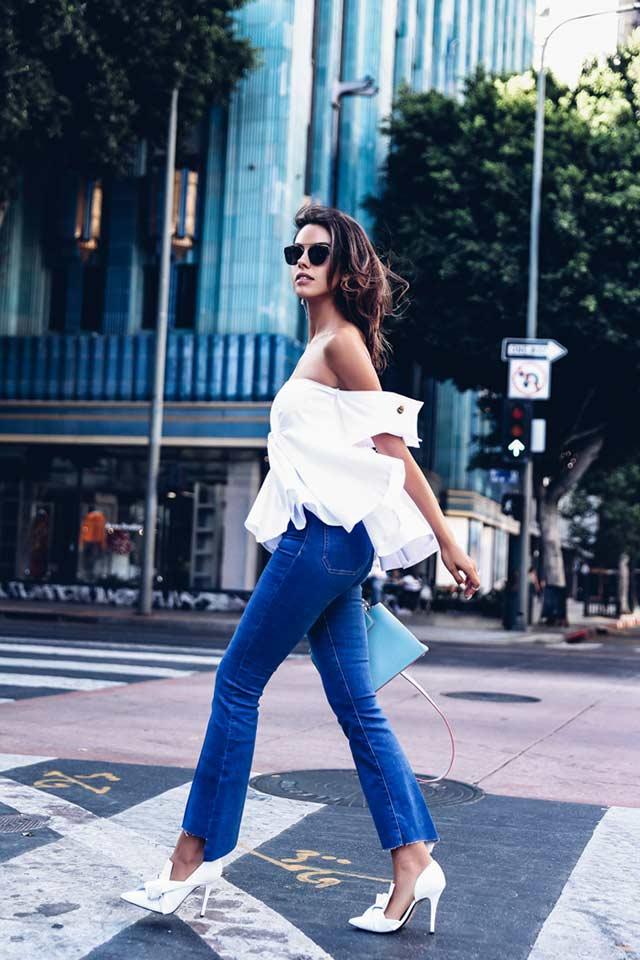 viva-luxury-jeans-2