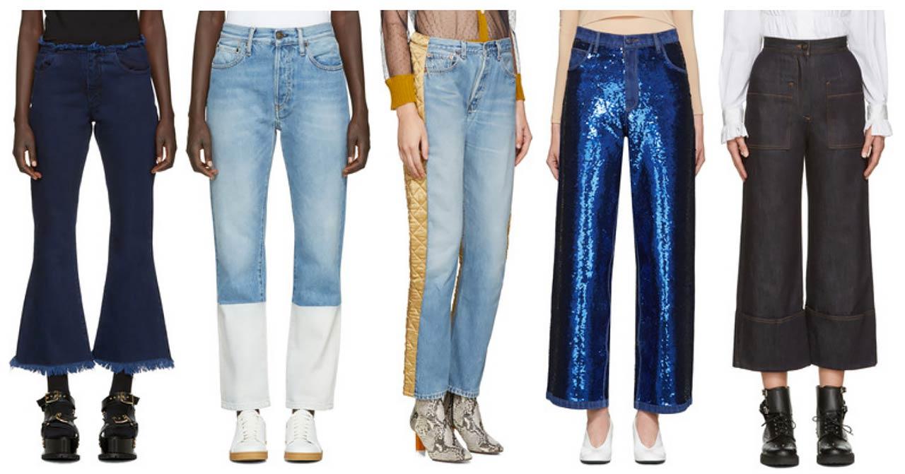 fashion-week-ready-jeans-denim