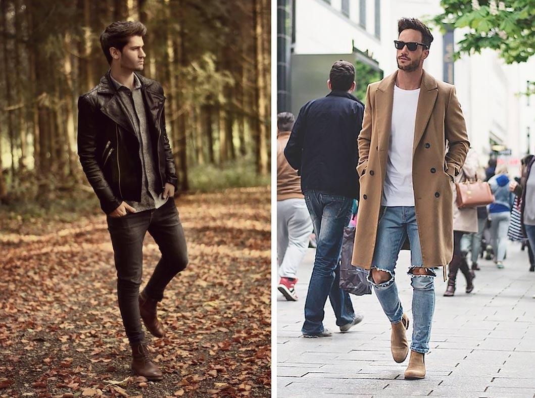 mens-skinny-jeans-trend-2