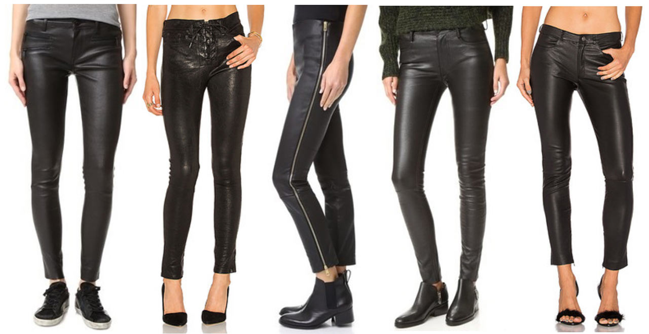 suede-leather-pants-fall-2016