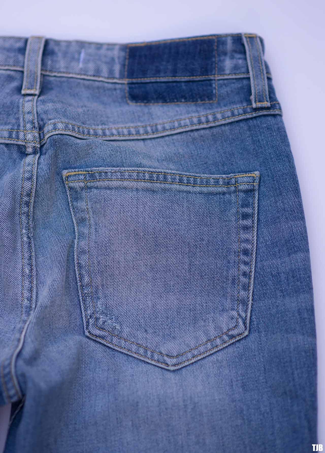 amo-babe-skinny-jeans-in-keepsake-review-6