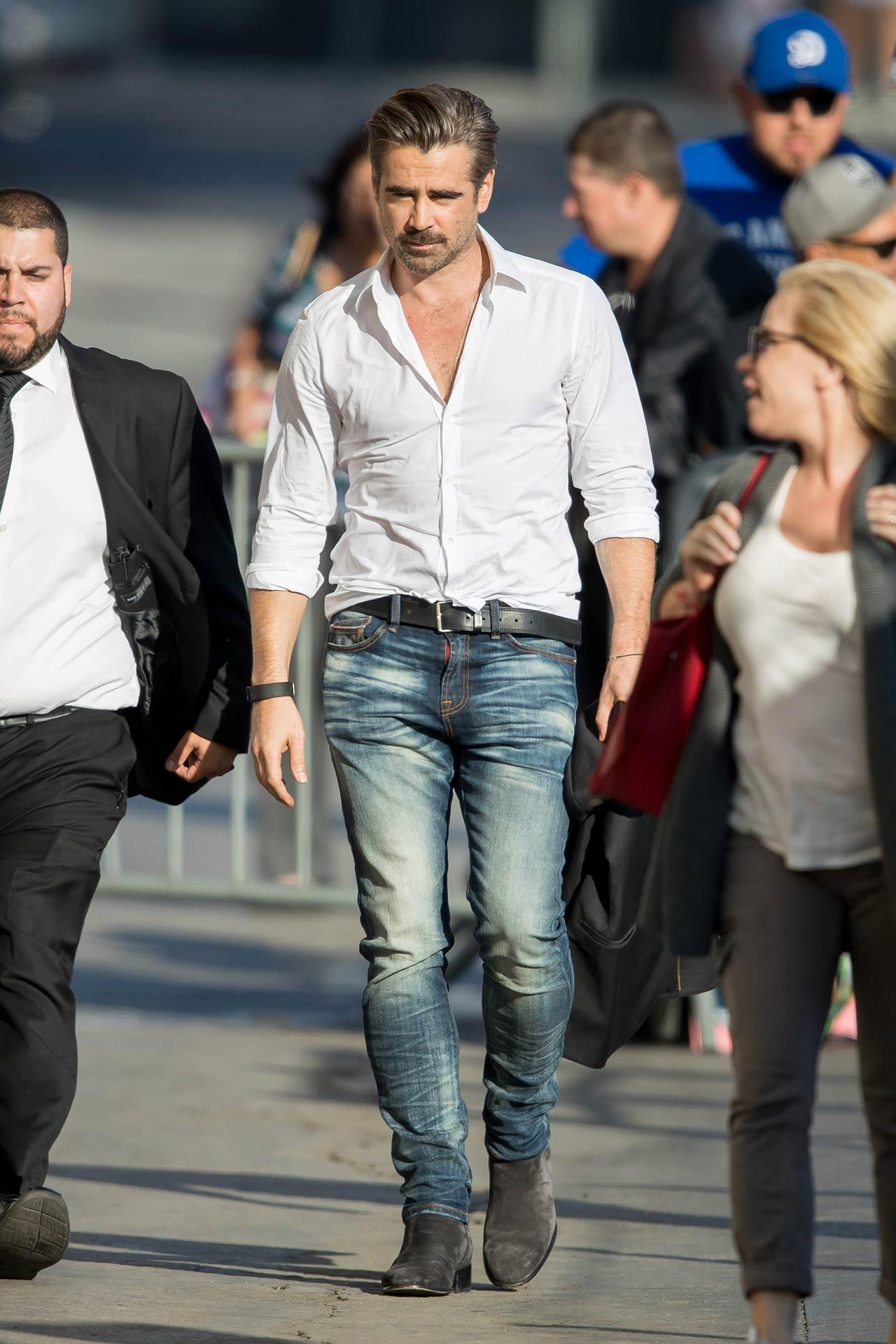 colin-farrell-cult-denim-skinny-jeans