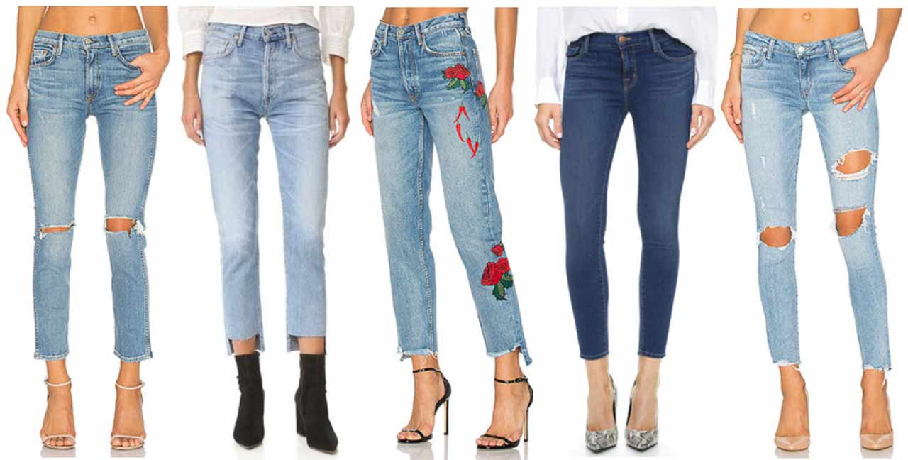 jeans-choices-october-2