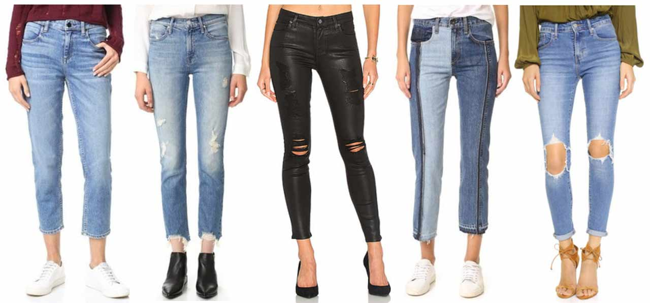 jeans-choices-october