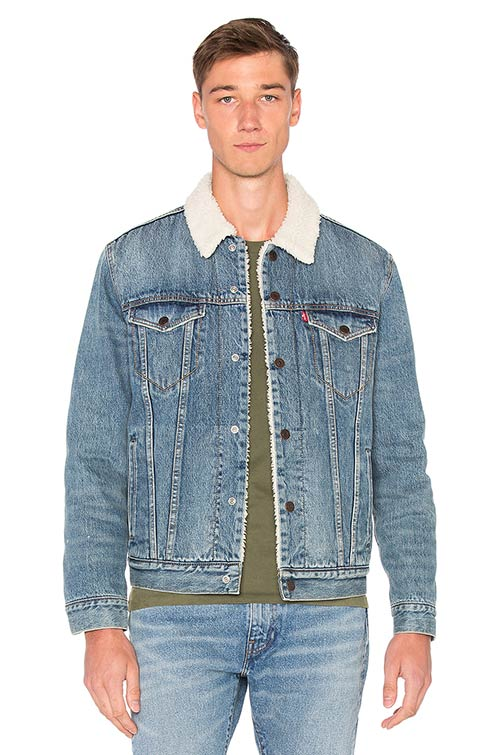 levis-type-3-trucker-denim-jacket