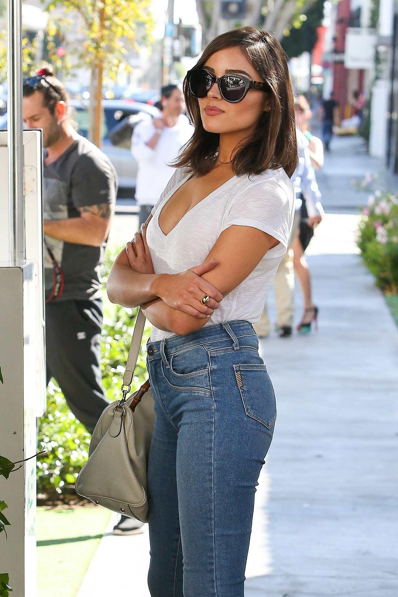 olivia-culpo-paige-jeans-2