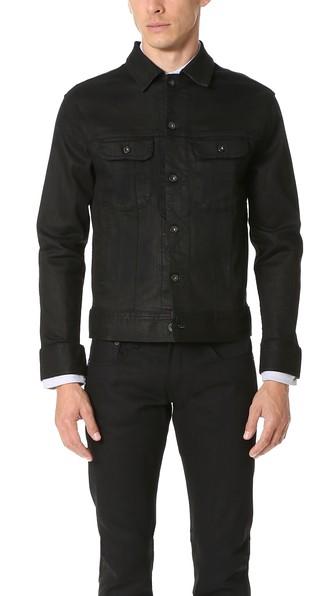 rag-and-bone-standard-issue-denim-jacket