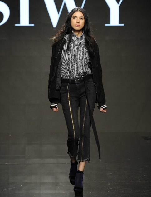 siwy-ss17-runway-show-denim-jeans-3