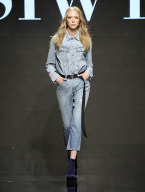 siwy-ss17-runway-show-denim-jeans