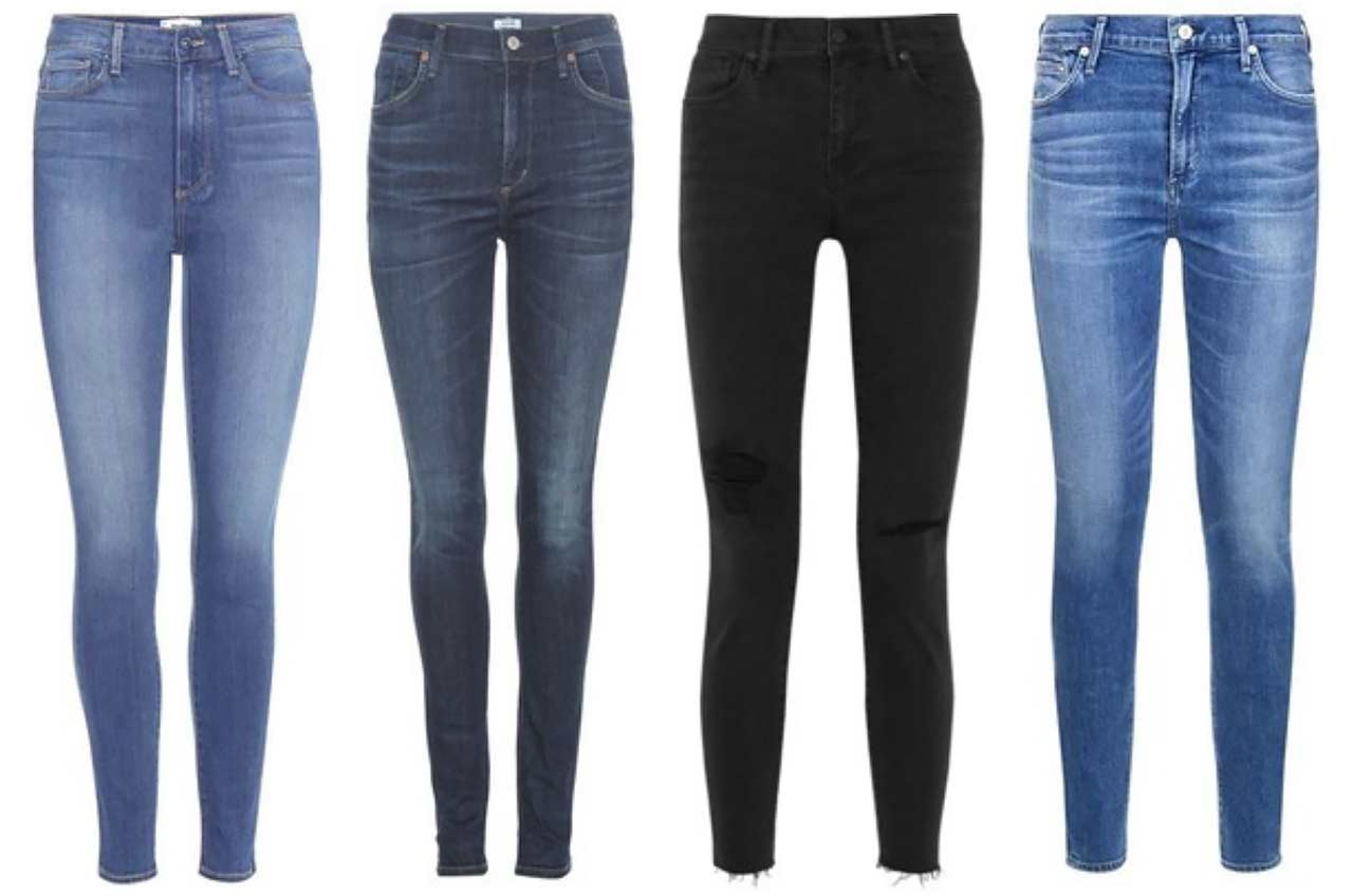 the-best-womens-skinny-jeans-for-men-2