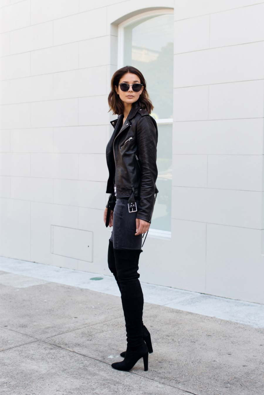 harper-and-harley_stuart-weitzman_over-the-knee-boots_leather-jacket_2-mj7dgj5j7iimyp3w32n7chdp0qubp4kdcrkx1qwe5a