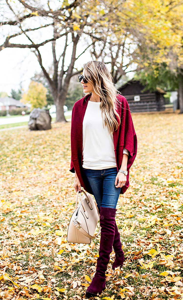 burgundy-and-red1